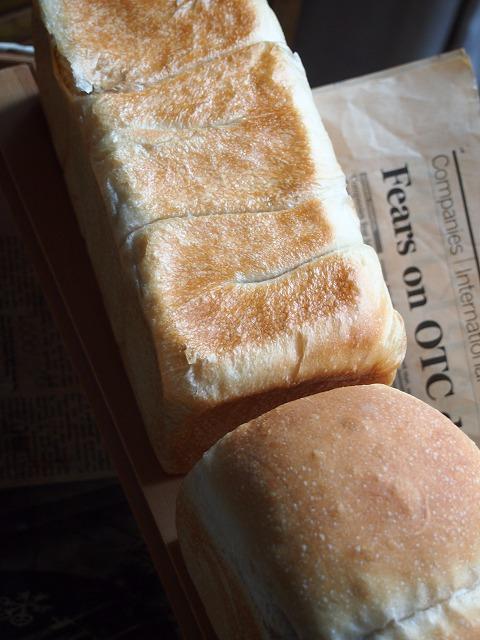 大人のサンドイッチ2