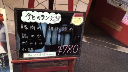 12-IMG_8471.jpg