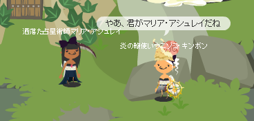 201508052304019c3.png