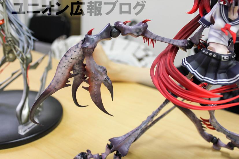 Dino氏×蟹シーエ2