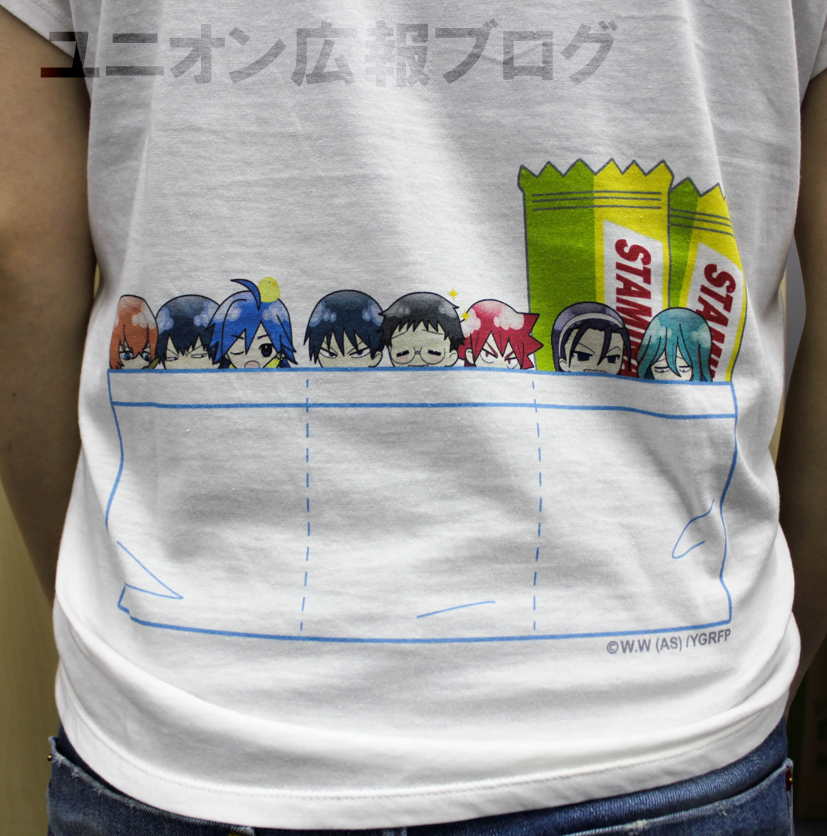WF2015Tシャツ3