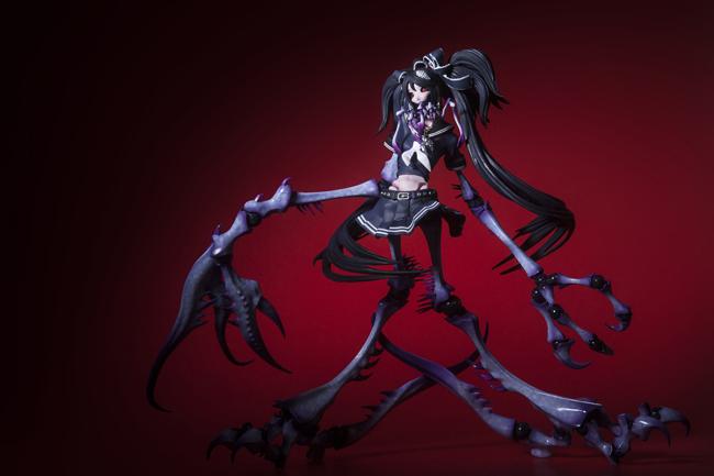 カニCa紫-08