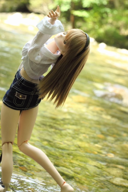 IMG_4656.jpg