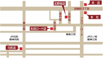 map1-1024x581.jpg