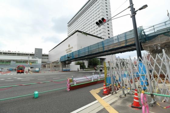 201507ekikita-11.jpg