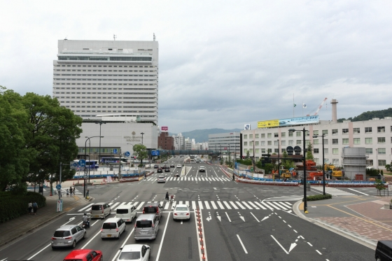 201507ekikita-4.jpg