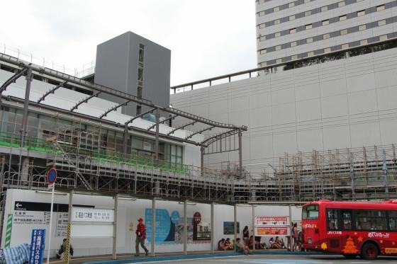 201507ekikita2-11.jpg