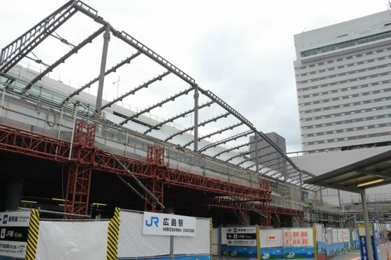 201507ekikita2-13.jpg