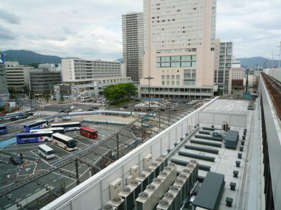 201507ekikita2-16.jpg