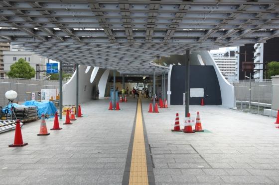 201507hakushima-17.jpg