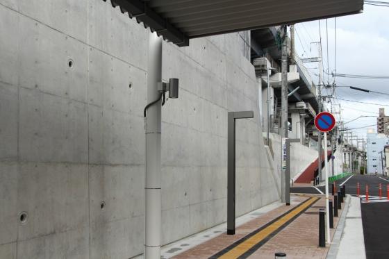 201507hakushima-2.jpg