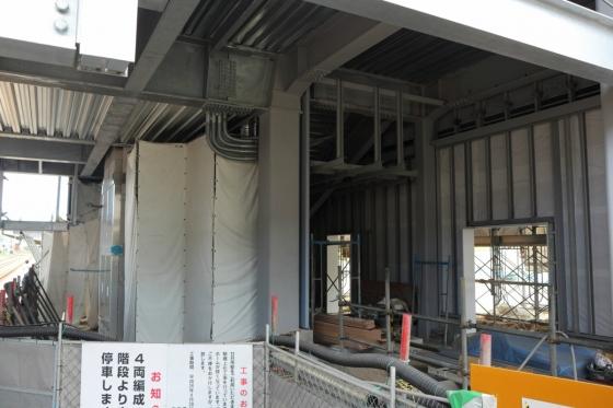 201507hatsukaichi-7.jpg