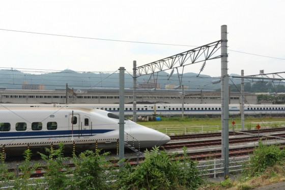 201507kousoku_nukushina-4.jpg