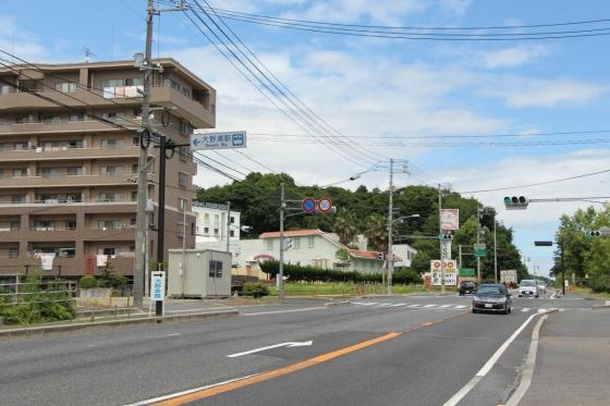 201507onoura-12.jpg