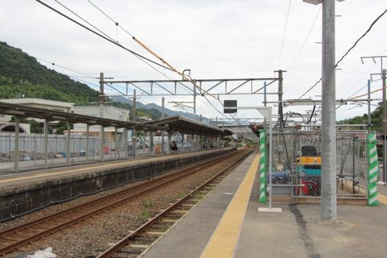 201507onoura-1.jpg