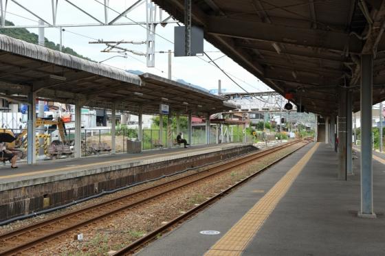 201507onoura-3.jpg