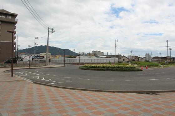 201507onoura-8.jpg