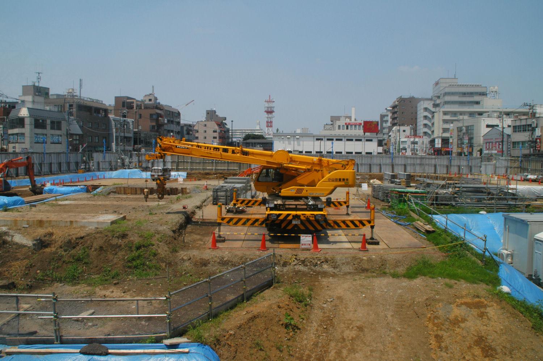 kokubunji15070045.jpg