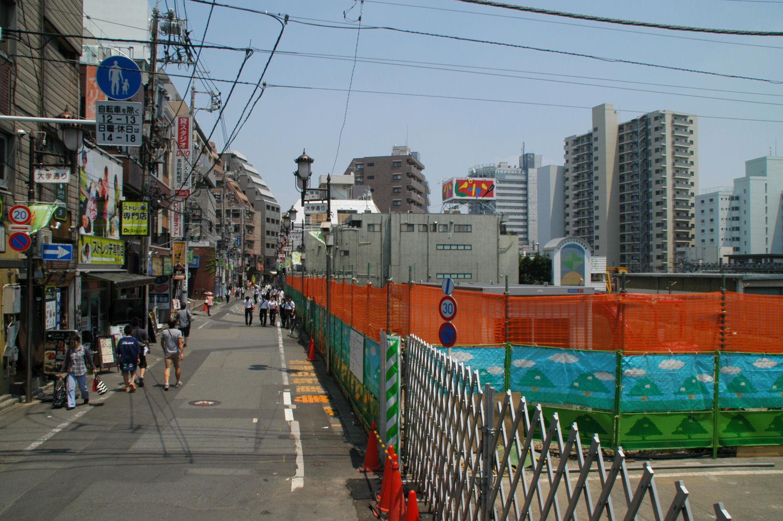 kokubunji15070049.jpg