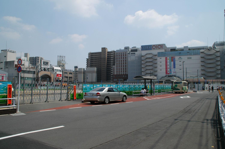 kokubunji15070061.jpg