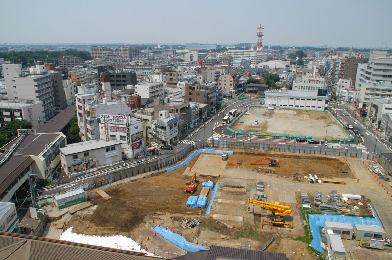 kokubunji15070063.jpg