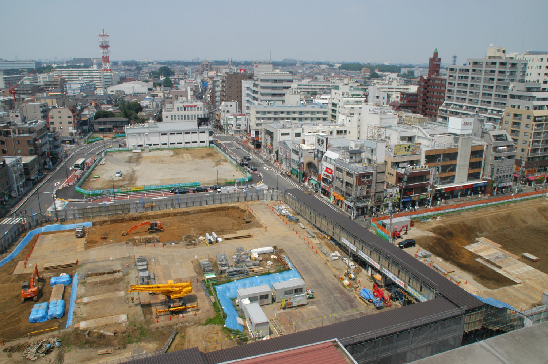 kokubunji15070067.jpg