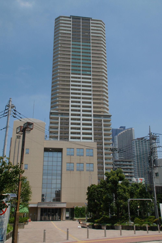 musako15070016.jpg