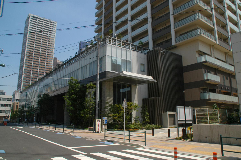 musako15070020.jpg
