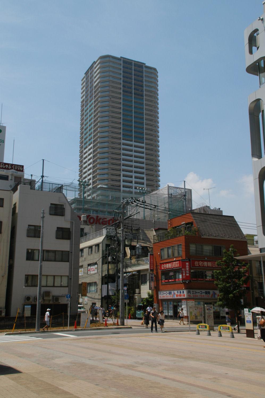 musako15070021.jpg