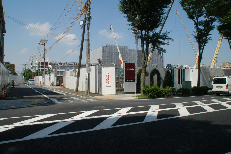 musako15070062.jpg