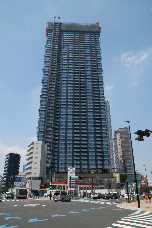 musakosu15070031.jpg