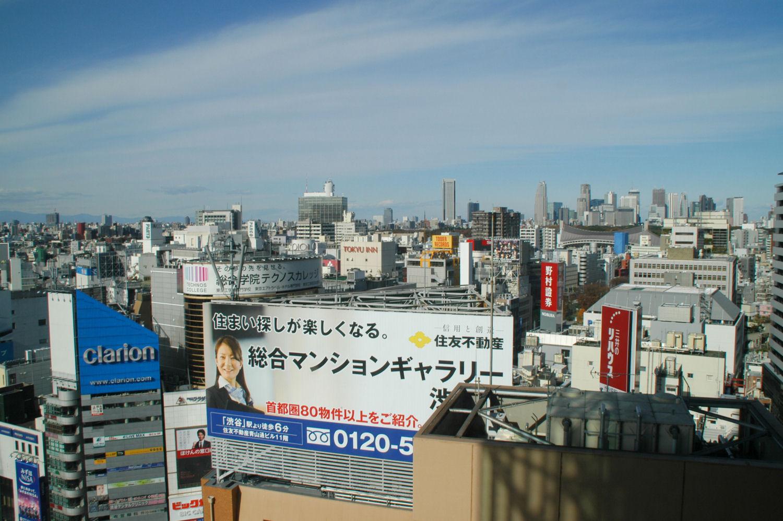 shibuya1412070049.jpg