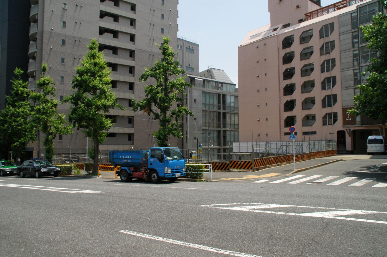 shibuya15060027.jpg