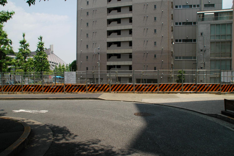shibuya15060031.jpg