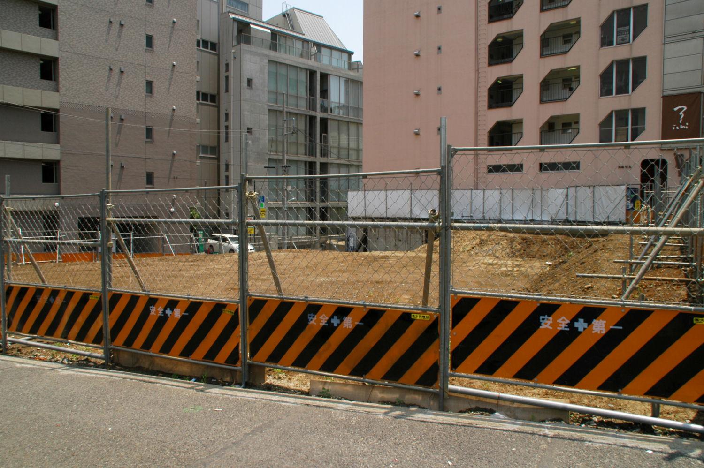 shibuya15060033.jpg