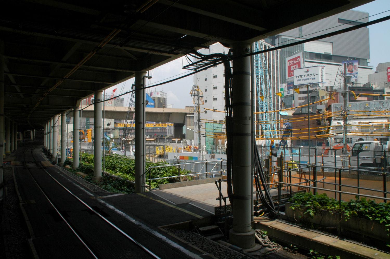 shibuya1506130001.jpg
