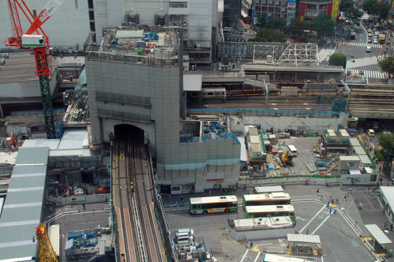 shibuya1506130116.jpg