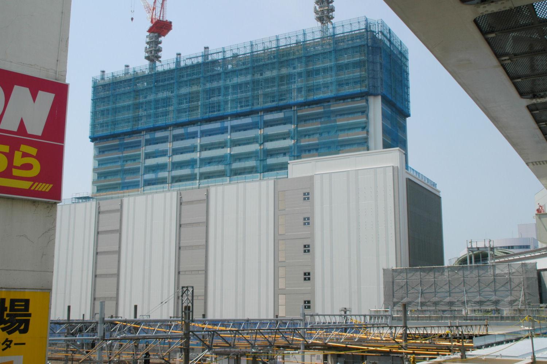 tachikawa15070072.jpg
