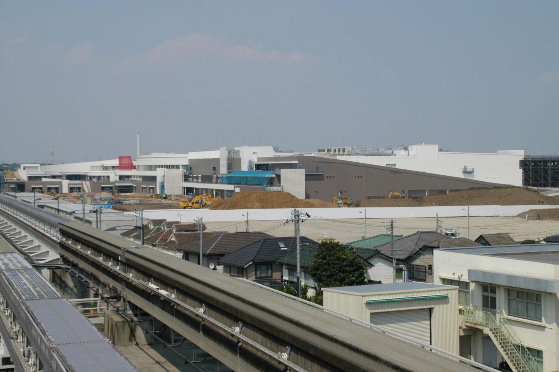 tachikawa15070092.jpg