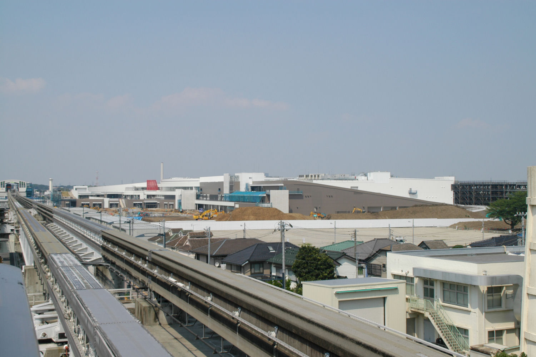tachikawa15070094.jpg