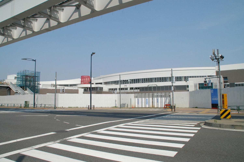 tachikawa15070099.jpg