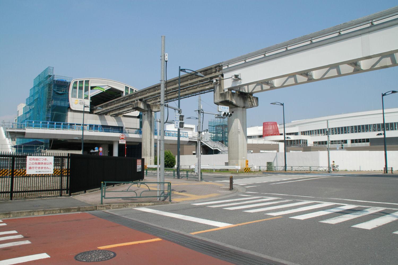 tachikawa15070103.jpg