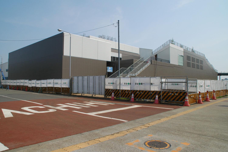 tachikawa15070106.jpg