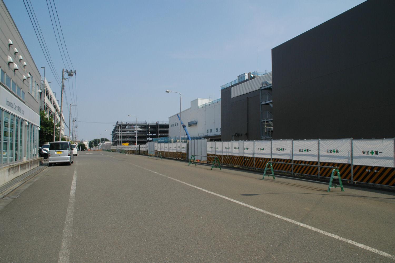 tachikawa15070107.jpg