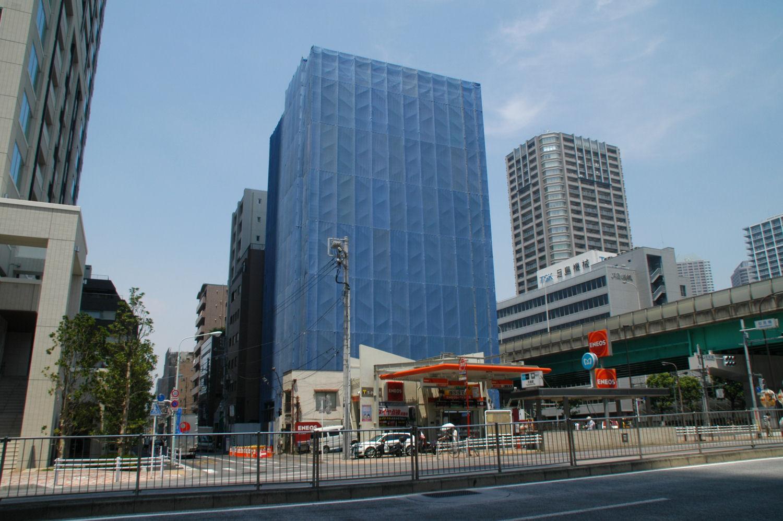 tsuki15070001.jpg
