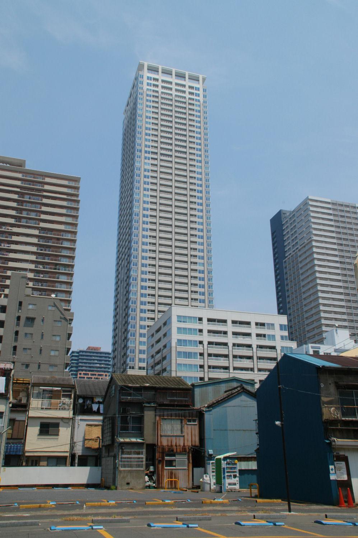tsuki15070024.jpg