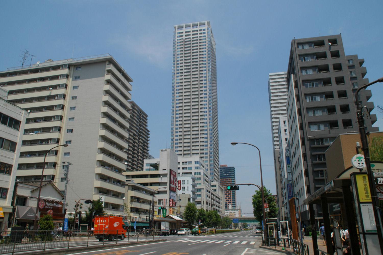 tsuki15070030.jpg