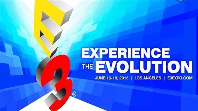 E3_R.jpg