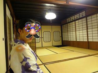 20150702_110404.jpg