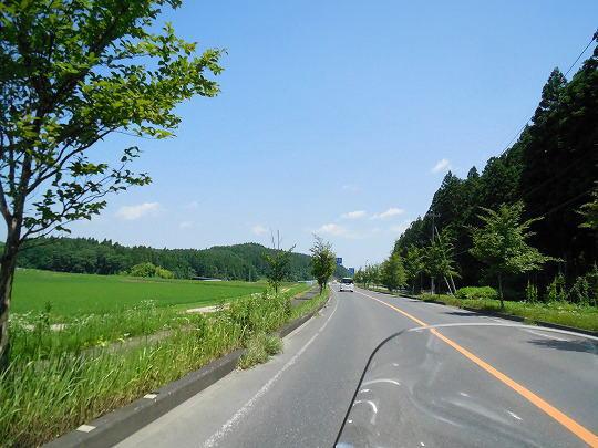 20150711-004.jpg